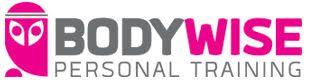 PT BodyWise  profile image