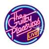 The Guilty Pleasures profile image
