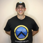 Life Strength Fitness LLC