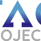 TAG Projects Limited