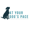 At Your Dog's Pace profile image