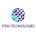STEM Technologies
