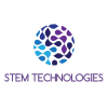 STEM Technologies profile image