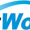 BizWonk Inc. profile image