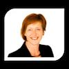 Ascentia Corporate Coaching profile image