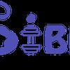 sibbs pilates and training studio profile image
