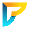 Pocket Creatives profile image