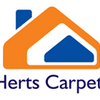 Herts Carpets profile image
