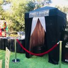 Moore Photo Video Booths