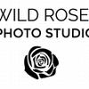Wild Rose Photo Studio profile image