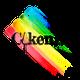 Caken It logo