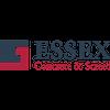 Essex Concrete & Screed Ltd profile image