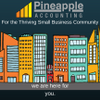 Pineapple Accounting profile image