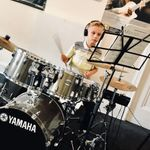 Yamaha Music Point (YMP Stirling) profile image.