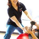 Tina McDermott, LLC profile image.