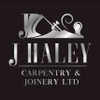 J Haley Carpentry & Joinery Ltd profile image