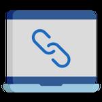 Buy Backlinks- Instafollowers.co profile image.