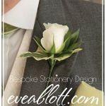 eveablott.com profile image.