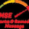 MSE Sports & Remedial Massage profile image