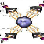 Pathway Communications Group, LLC profile image.