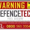 defencetech profile image