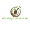 Woodley Landscapes profile image