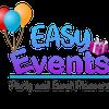 VAiN Entertainment profile image