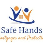 Safe Hands - Mortgages and Protection