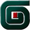 Bement & Company profile image