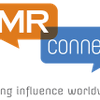 JMRConnect profile image