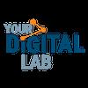Your Digital Lab profile image