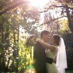 Ryan Jarvis Photography profile image.