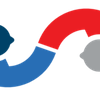 F&M CPA, LLC profile image