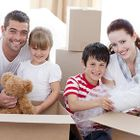 MOVERS AND CLEANERS  LTD