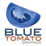 Blue Tomato Graphics profile image.