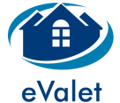 eValet Home Services profile image.