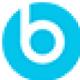Big Begin Consulting logo