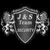 SN SECURITY  profile image