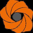 Overture Consulting, LLC logo
