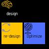 Webstorme Design Studio profile image