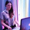 DJ Emma Ellis profile image