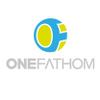 OneFathom Limited profile image