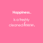Cleanhome (Stafford) profile image.