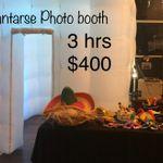 Cantarse Photography  profile image.