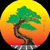 United Studios of Self Defense Huntington Beach profile image