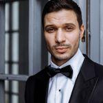 Nick Klimentjevs Photography profile image.