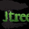 Jtree SEO profile image