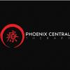 Phoenix Central Therapy  profile image