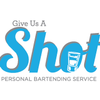 Give Us A Shot Bartending profile image