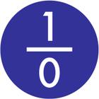 1/0  Technology Corp logo